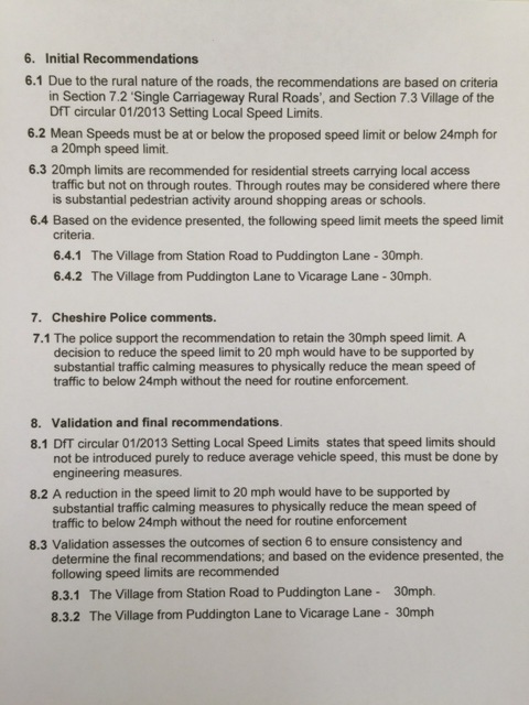 CWAC_Village_Speed_Limit_Report_page_3
