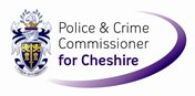 Police_and_crime_commissioner_logo